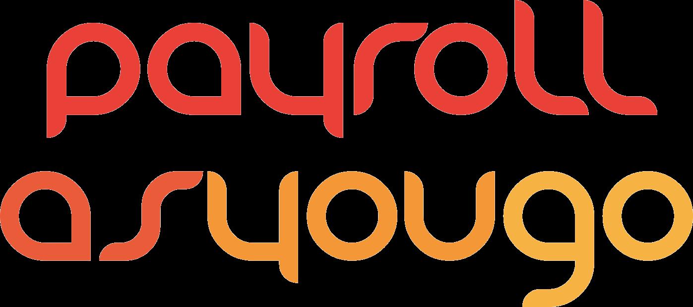 payroll-as-u-go